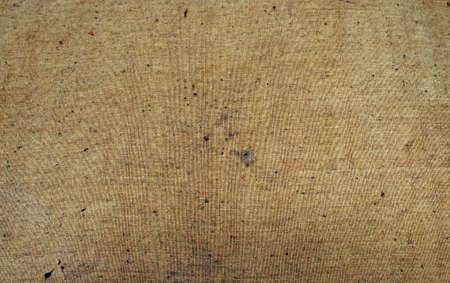 tarpaulin:  Texture of the old dirty tarpaulin