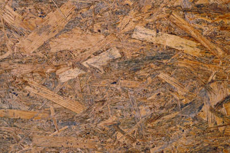 Surface chipboard as background photo