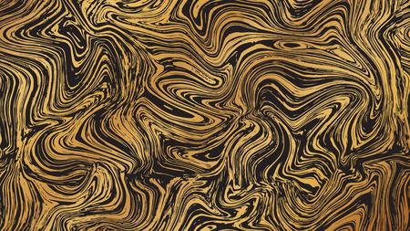 Marmor Muster nahtlose Textur, Holz Muster, Vektor background.eps 8 Standard-Bild - 83863867