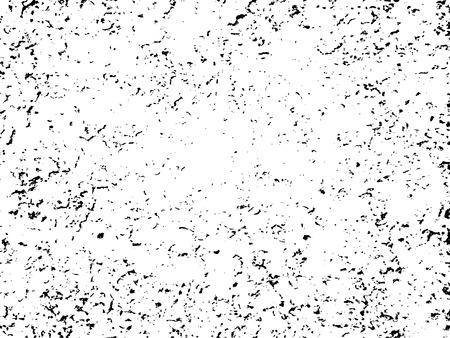 Grunge Background Texture. Abstract Grain Noise, Dots Pattern.Black And White Scratches.Retro Dirty,Messy Dust.Dirt textured Background.Rough Urban Dotted,Vintage Grain splatter.Transparent.Vector 일러스트
