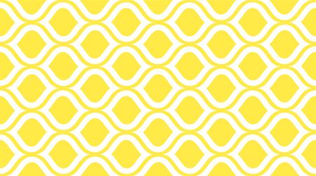 Seamless pattern geometric. Classic retro fashion stripes texture. Creative luxry graphic art decor. Seamless vector pattern. Ilustrace