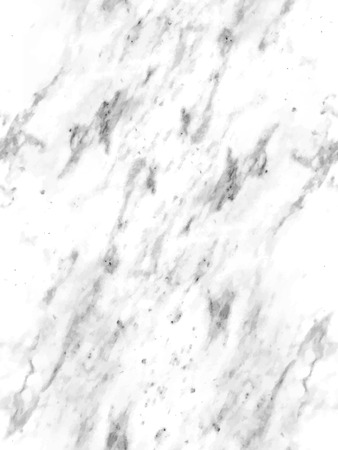 Marble silver texture seamless background. Abstract glitter marbling seamless pattern for fabric, tile, interior design or gift wrapping . Realistic business or wedding cover card. Vector