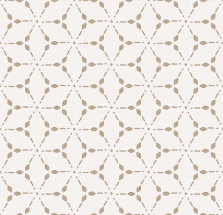 Repeat Geometric Vector 30s Repeat Texture. Continuous Ornament Graphic Twenties Deco Pattern. Repetitive Line Silver Shapes Pattern. Tileable Textile Texture.
