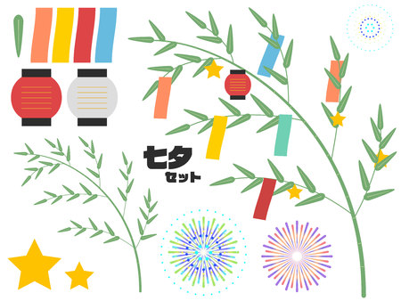 The + meaning + of +% 22summer + Festival% 22 + in + Japanese
