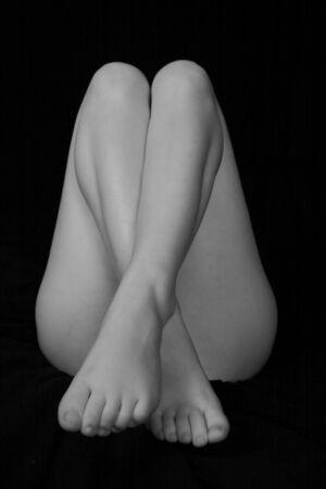 legs Stock Photo - 409323