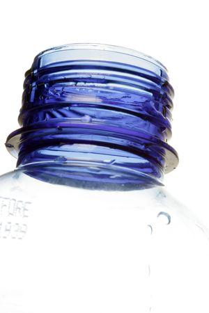 Bottle top Stock Photo - 409320