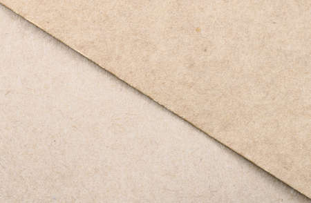 textured paper: textured of recycle paper
