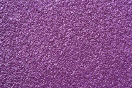 Closeup image of textured pink indian paper