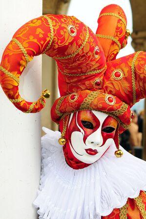 carnaval venise: Carnaval de Venise