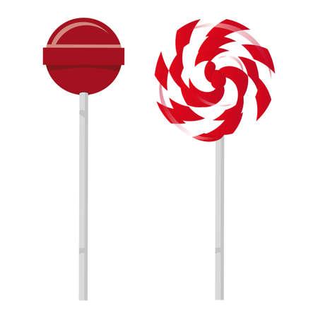 lollypop: lollypop