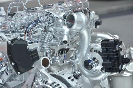 engine: engine Stock Photo