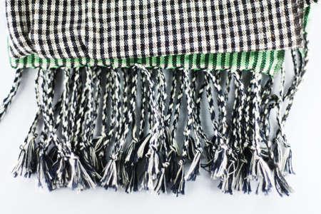 pattern silk.checkerboard pattern.