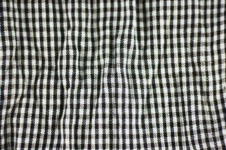 pattern silk.checkerboard pattern.