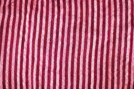 pattern silk.red