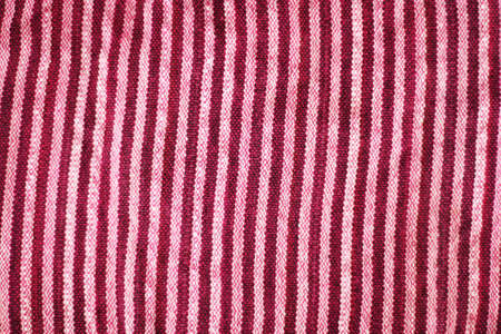pattern silk.red
