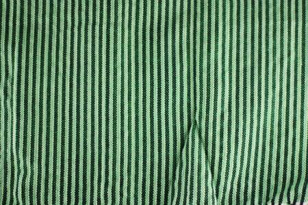 pattern silk. green Stock Photo