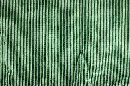 pattern silk. green Stock Photo