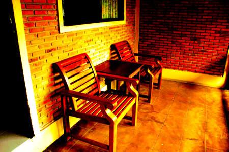 chair Stock Photo - 10653203