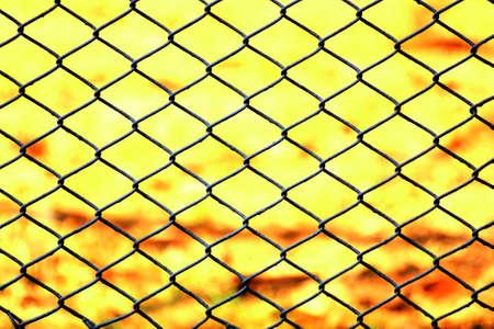 mesh Stock Photo