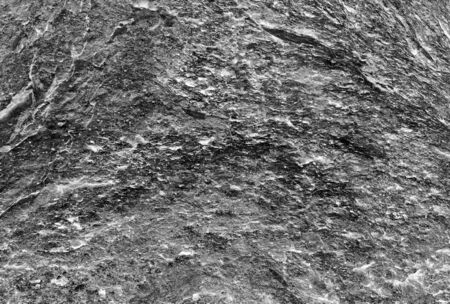 designated:  Wall, background, texture of designated rock Stock Photo