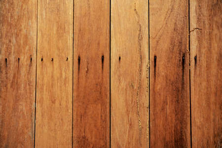 wood texture,  background old panels Stock Photo