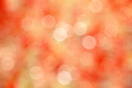 nature abstraite: abstract nature bokeh background,Blurred background.