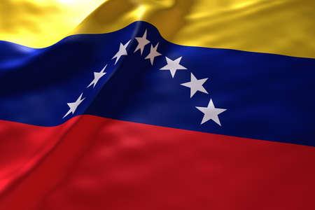 bandera de venezuela: Venezuela fondo de la bandera