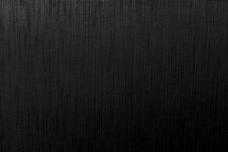 composite material: Black carbonfiber texture background Stock Photo