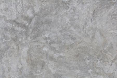 polished concrete texture back ground loft style