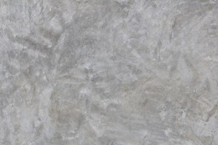 polished concrete texture back ground loft style
