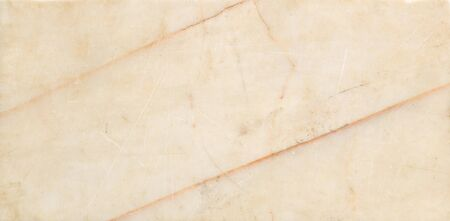 white marble: old polished marble background texture