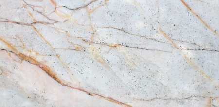 old polished marble background texture