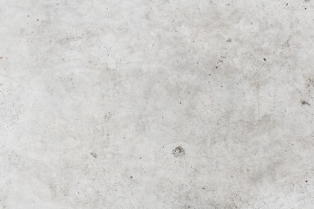 polished: outdoor polished concrete texture Stock Photo