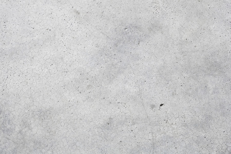 outdoor polished concrete texture Stok Fotoğraf