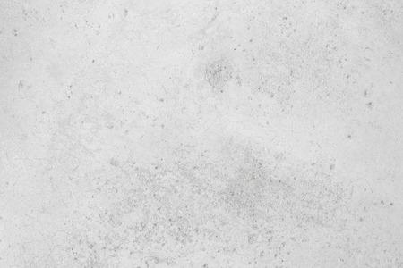 Fondo de textura de hormigón pulido
