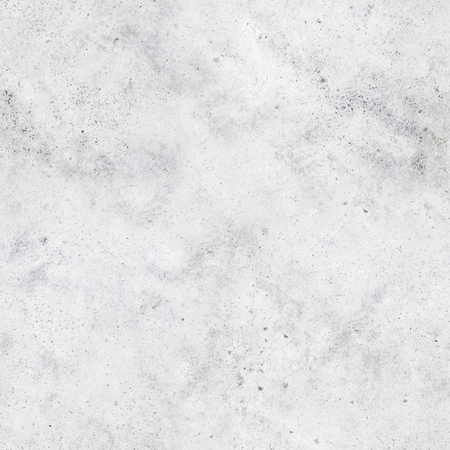 concrete polished seamless texture background. aged cement backdrop. loft style gray wall surface. plaster concrete cladding. Фото со стока
