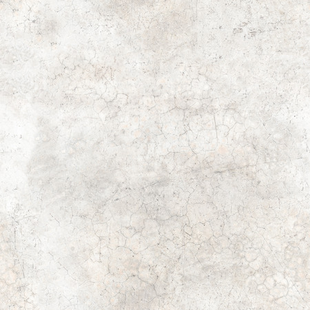 concrete polished seamless texture background. aged cement backdrop. loft style gray wall surface. plaster concrete cladding. Imagens - 100435881