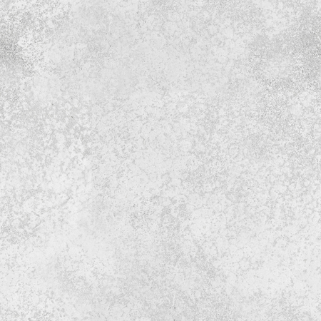 concrete polished seamless texture background. aged cement backdrop. loft style gray wall surface. plaster concrete cladding. Imagens