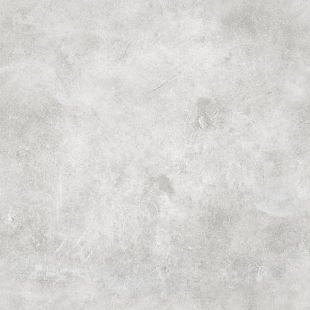 concrete polished seamless texture background. aged cement backdrop. loft style gray wall surface. plaster concrete cladding. 免版税图像 - 100435890