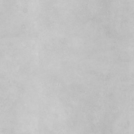 Beton poliert nahtlosen Textur Hintergrund. gealterter Zementhintergrund. graue Wandoberfläche im Loft-Stil. Putzbetonverkleidung.