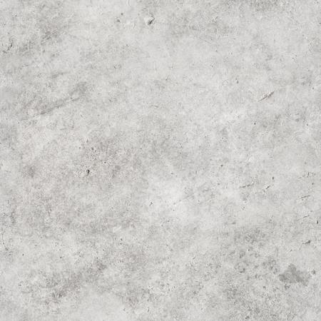 concrete seamless texture 免版税图像 - 100435900