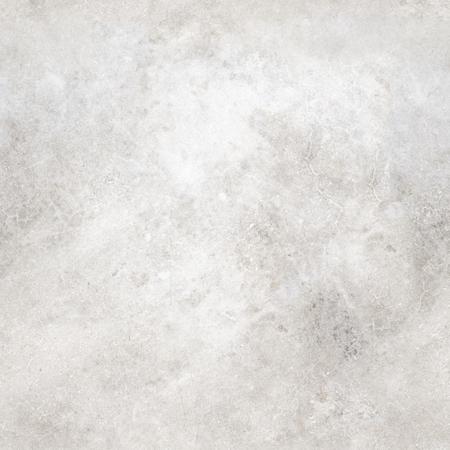 concrete seamless texture 免版税图像