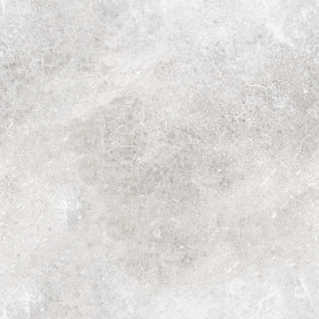 concrete seamless texture Imagens - 100436003