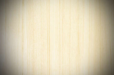 background and texture of Walnut wood decorative furniture surface Stock Photo