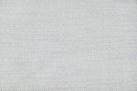 Fabric texture. coarse canvas background - close up pattern