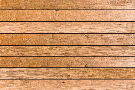 vintage wood texture horizontal line row background Banque d'images