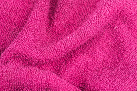 wimp: Wrinkled texture background