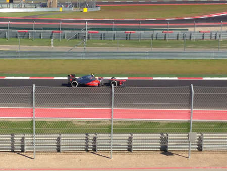 f1: F1 grand prix