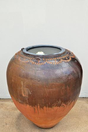 Jar. photo