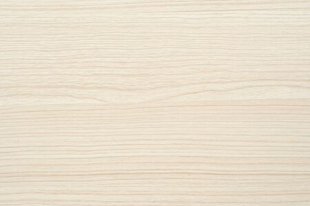 Light Wood background. Wood texture surface background.